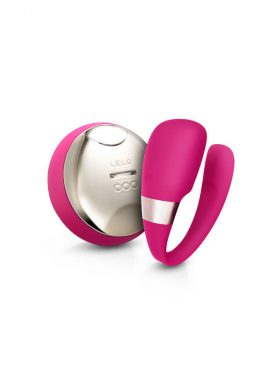 LELO TIANI 3 WEARABLE VIBRATOR