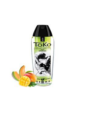SHUNGA TOKO AROMA WATER BASED LUBRICANT