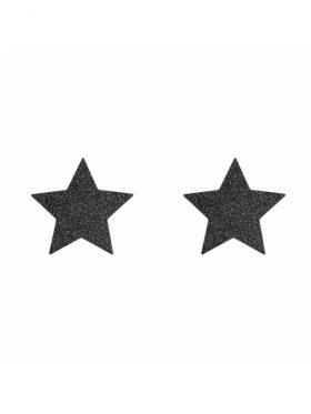 BIJOUX INDISCRETS FLASH STAR PASTIES