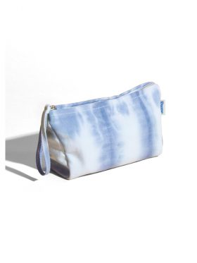 DAME STASH TOY POUCH