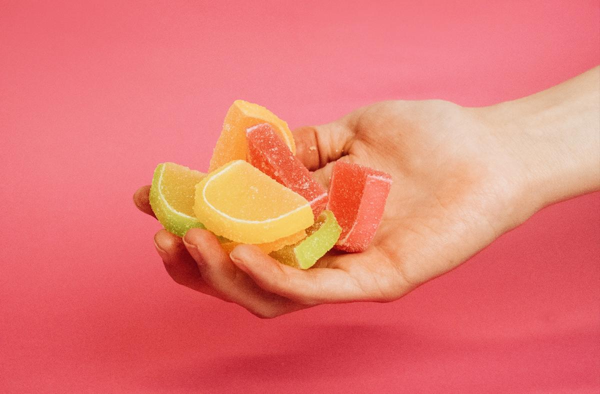 Peachy Vibes Loyalty Program