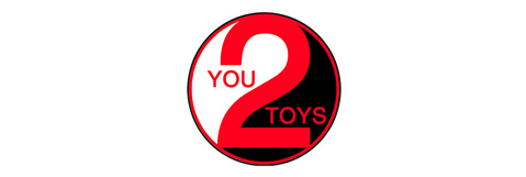You2Toys