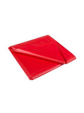 JOYDIVISION SEXMAX WETGAMES PVC BED SHEET