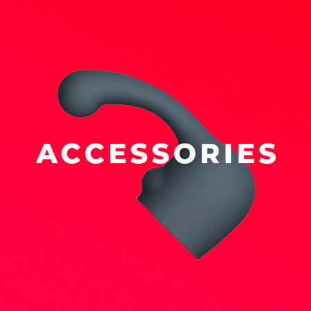 Accessories Mobile Category English