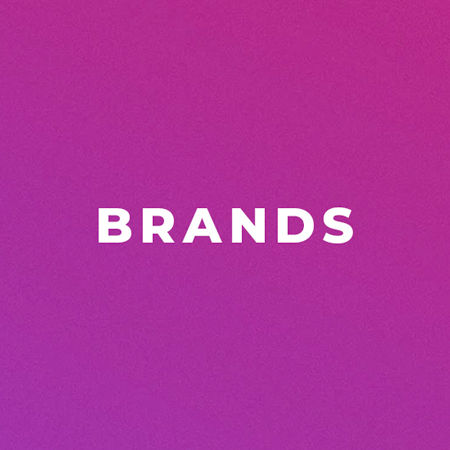 Brands Mobile Category English