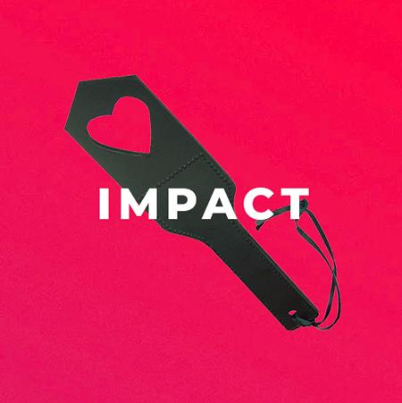 Impact Mobile Category English