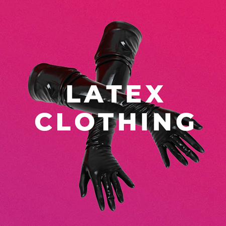 Latex Clothing Mobile Category English