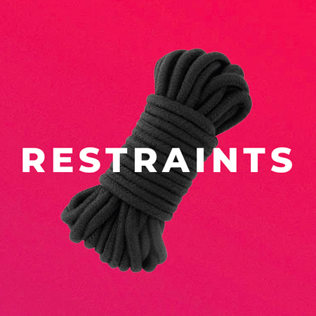 Restraints Mobile Category English