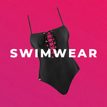 Swimwear Mobile Category English