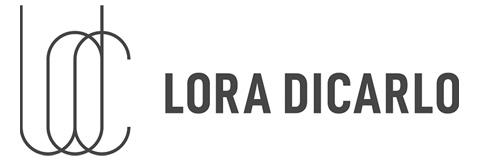 Lora DiCarlo