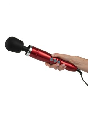 DOXY DIE CAST WAND MASSAGER