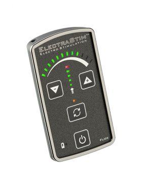 ELECTRASTIM FLICK EM60-M STIMULATOR MULTI-PACK