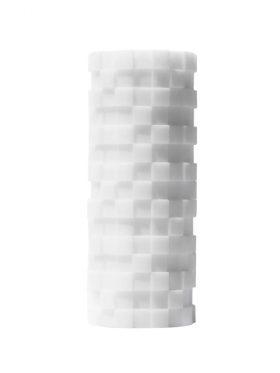 TENGA 3D MODULE PENIS MASTURBATION SLEEVE